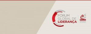 Forum Global Lideranca