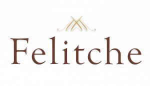 felitche-logo