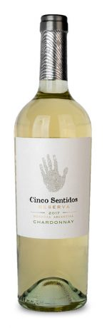 cinco-sentidos-chardonnay