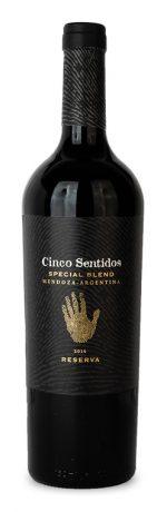 cinco-sentidos-special-blend