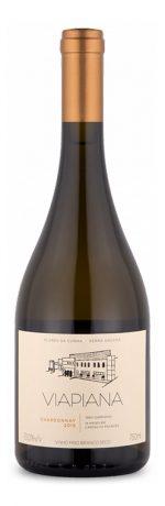 viapiana-chardonnay