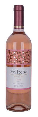 felitche-rose