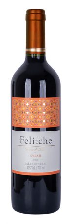 felitche-syrah